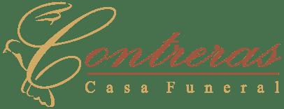 Contreras Casa Funeral